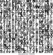 abc-alphabet-random-letters-for-background-egarh5